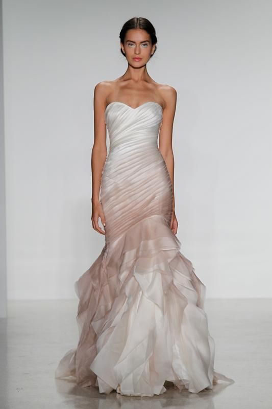 Bridal Market Recap Best Beach Wedding Gowns Wedding Dresses