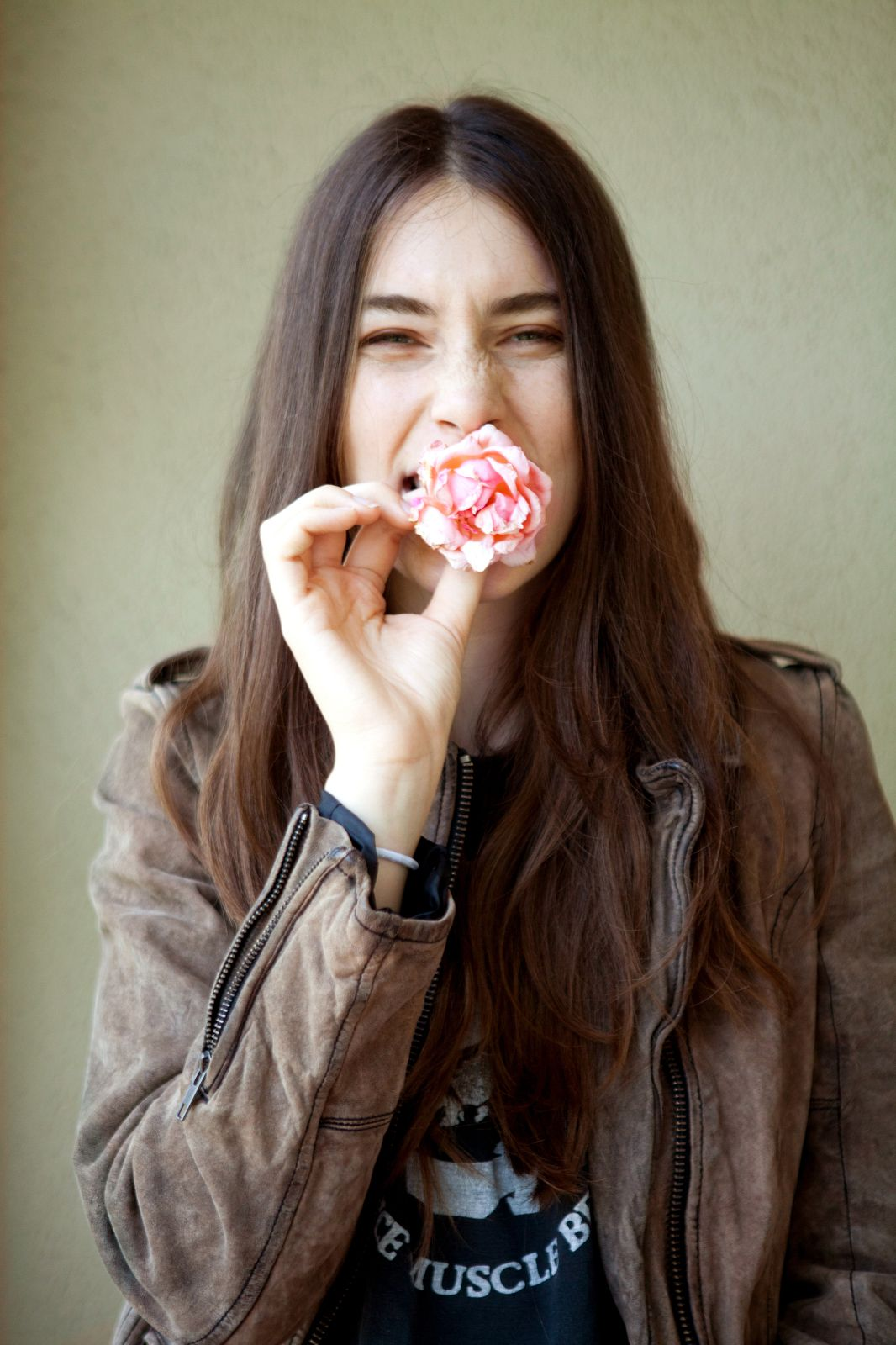 Danielle Haim Tumblr Pesquisa Google Beauty Inpiration Pinterest