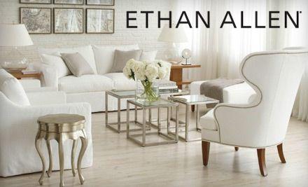 Living Room Sets Ethan Allen ethan allen living room sets. ethan allen living room sets