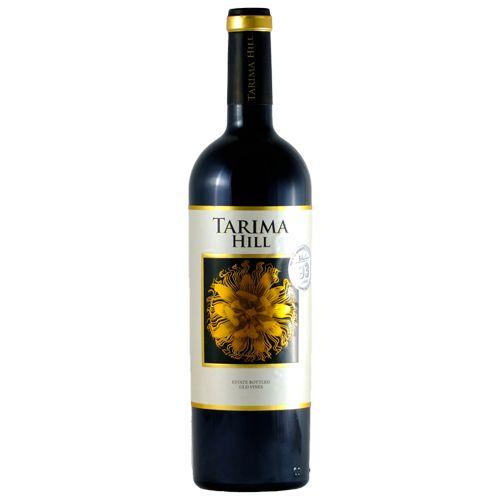 Tarima Hill http://www.socialvinum.net/vino-tinto/vino-tinto-con-cuerpo-afrutado/Vino-tinto-Crianza-Tarima-Hill-cepas-viejas