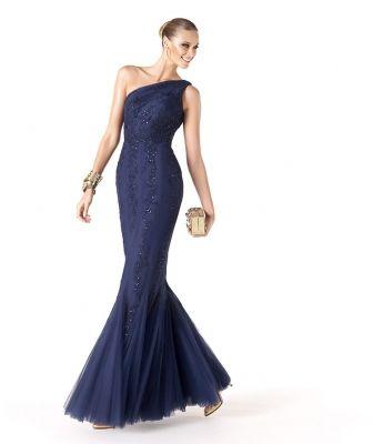 PLEASE SHARE- Cocktail Dress 2014 Pronovias Style ?RAMASSA [?ramassa] – $197.00 : Find a Amazing Wedding Dress, Prom Dress, Cocktail Dress | Be Prom Dress