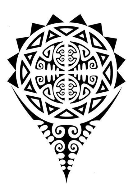 risultati immagini per marquesan tattoo t pinterest marquesan tattoos tattoo and maori. Black Bedroom Furniture Sets. Home Design Ideas