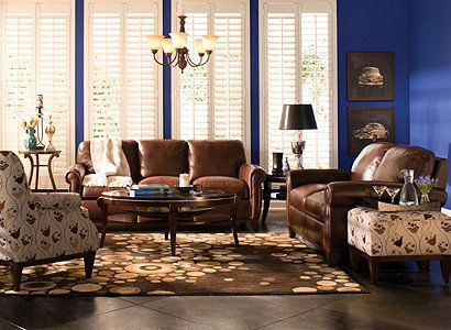 Browse Bellanest Furniture At Raymour And Flanigan To Furnish Your Style  With Comfort And Elegance. Bellanest Makes Living Room Furniture, ...
