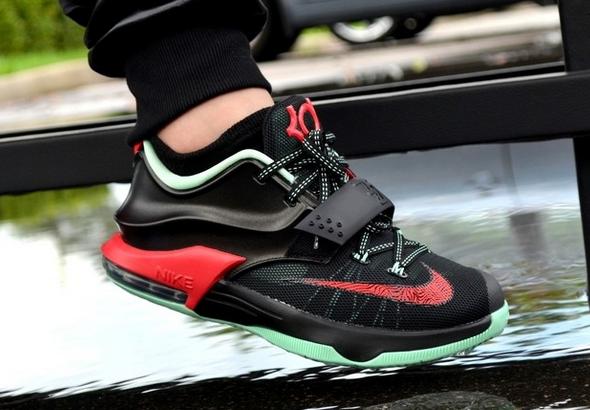 e5df15bbe023 Nike KD 7