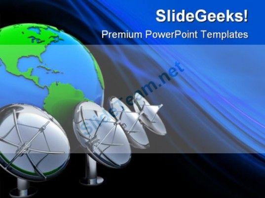 Radio aerials earth powerpoint templates and powerpoint backgrounds radio aerials earth powerpoint templates and powerpoint backgrounds 0411 powerpoint templates themes toneelgroepblik Images