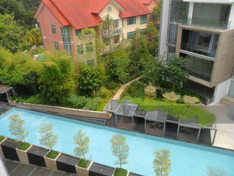 Singapore Tanglin Sage For Sale on PropGOLuxury