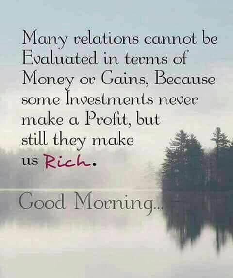 Inspirational Quotes On Pinterest: Pin By Narendra Pal Singh On Morning Q