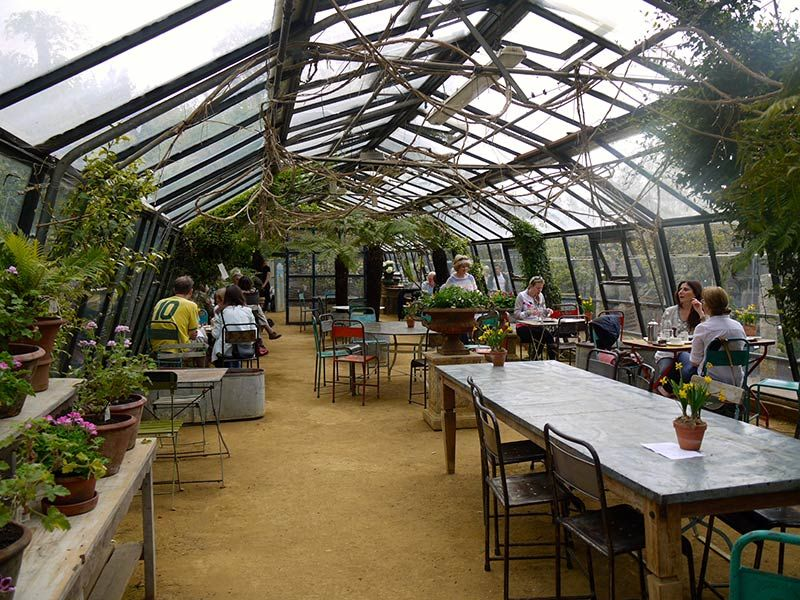 petershamnurseriesgreenhousecafegardencentre