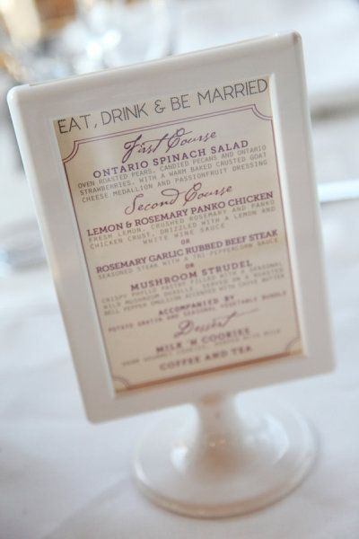 Steam Whistle Brewing Company Wedding by A Simple Photograph | My ...
