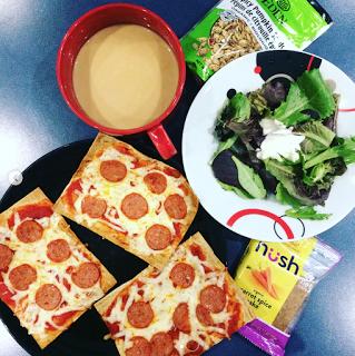 Lose 10lbs in 1 week diet plan
