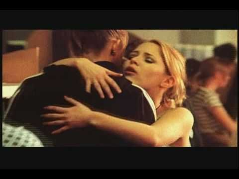 vampires kiss 1988 subtitles