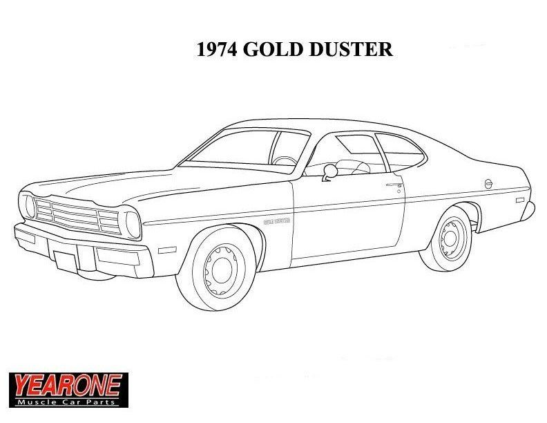 1978 chevy aro for adults coloring pages  1978  best free