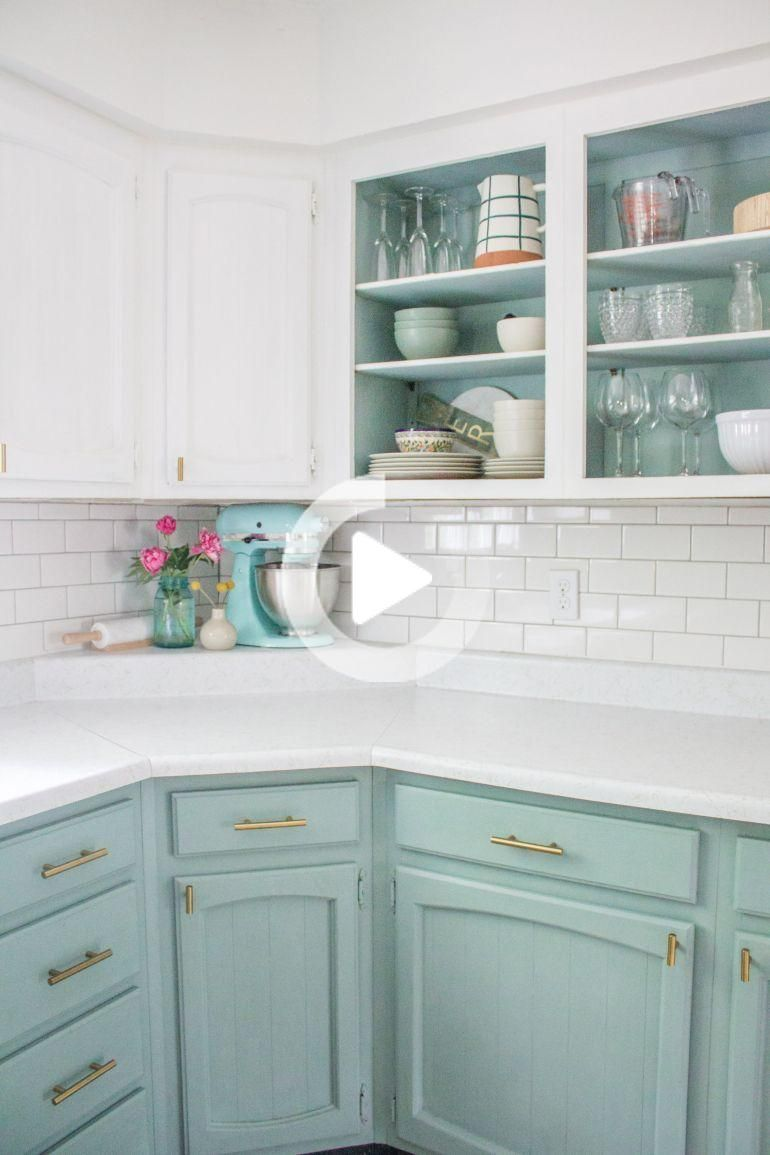 Vernice Chalk Paint Annie Sloan chalk vernice blu cucina annie sloan-$ 200 budget