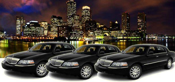 Bestlimoserviceinchicagouk Car Rental Company Limousine Transportation Services