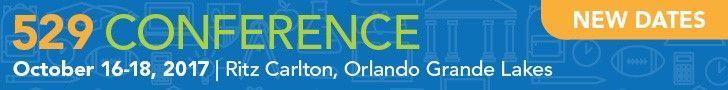 New 529 Conference 2017 banner 728x90 New 529 Conference 2017 banner 728x90  New 529 Conference 2017 banner 728x90