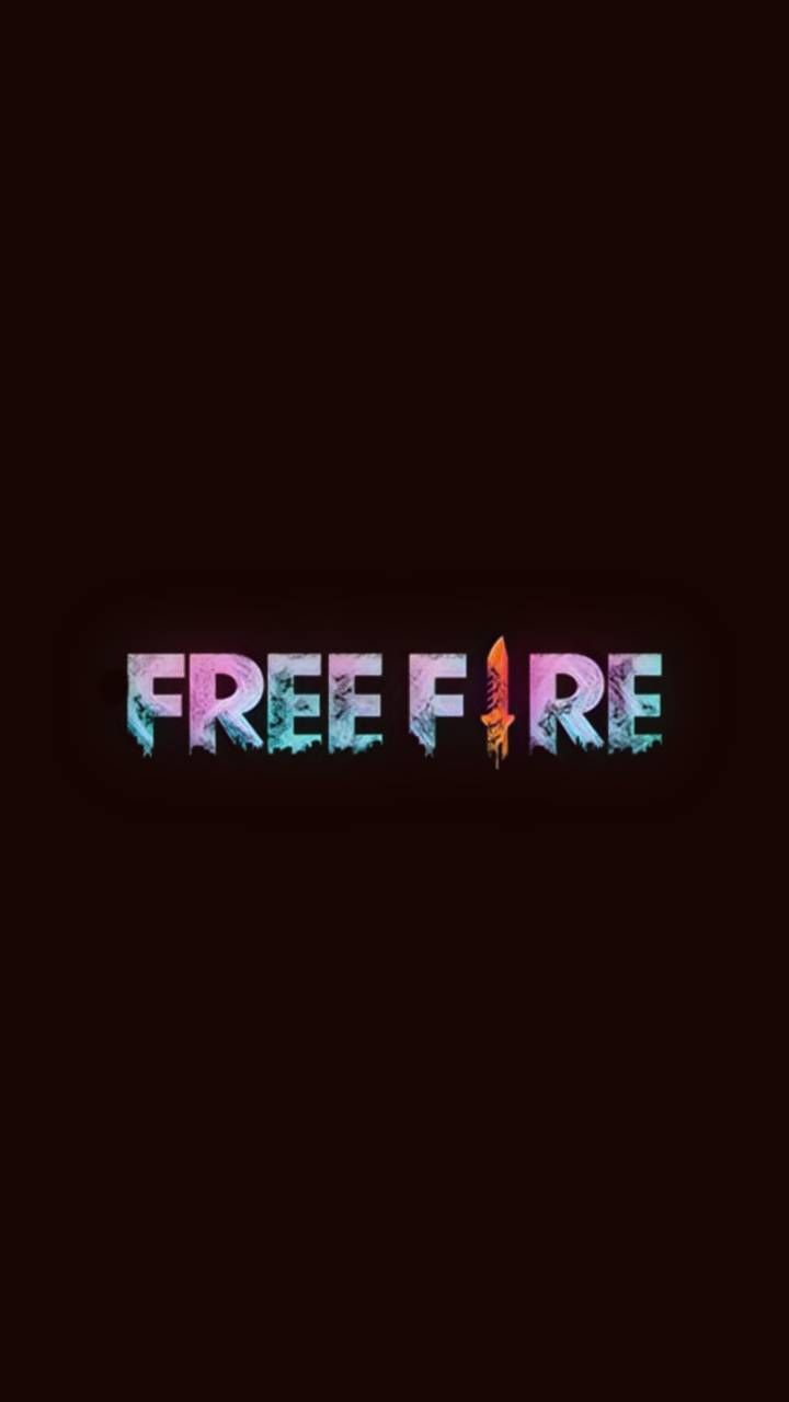 Gph Free Fire Marketing Banners Papeis De Parede De Jogos Papel