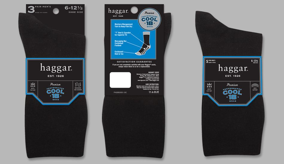 image result for 5 pack sock packaging packaging pinterest