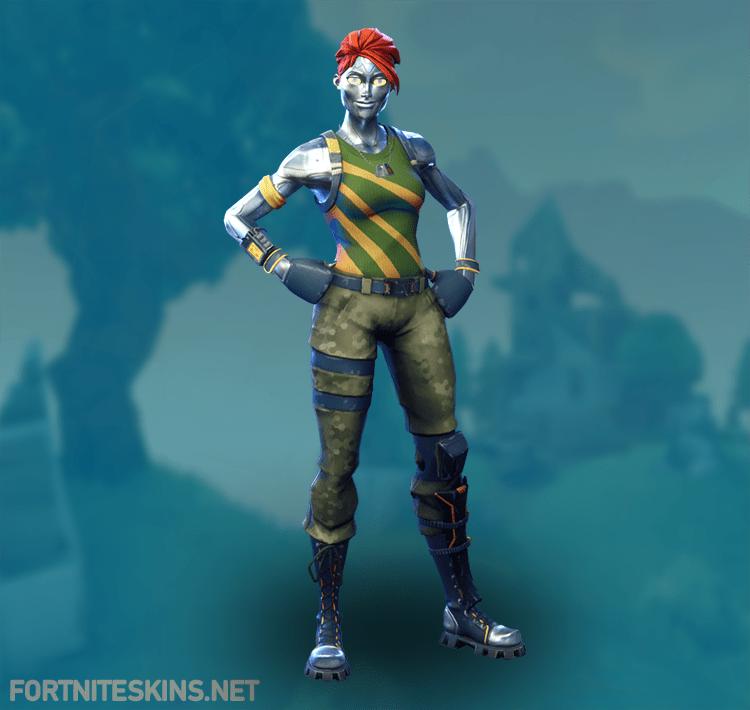 Fortnite Chromium Outfits Fortnite Skins Gamer Pics Fortnite Epic Games Fortnite