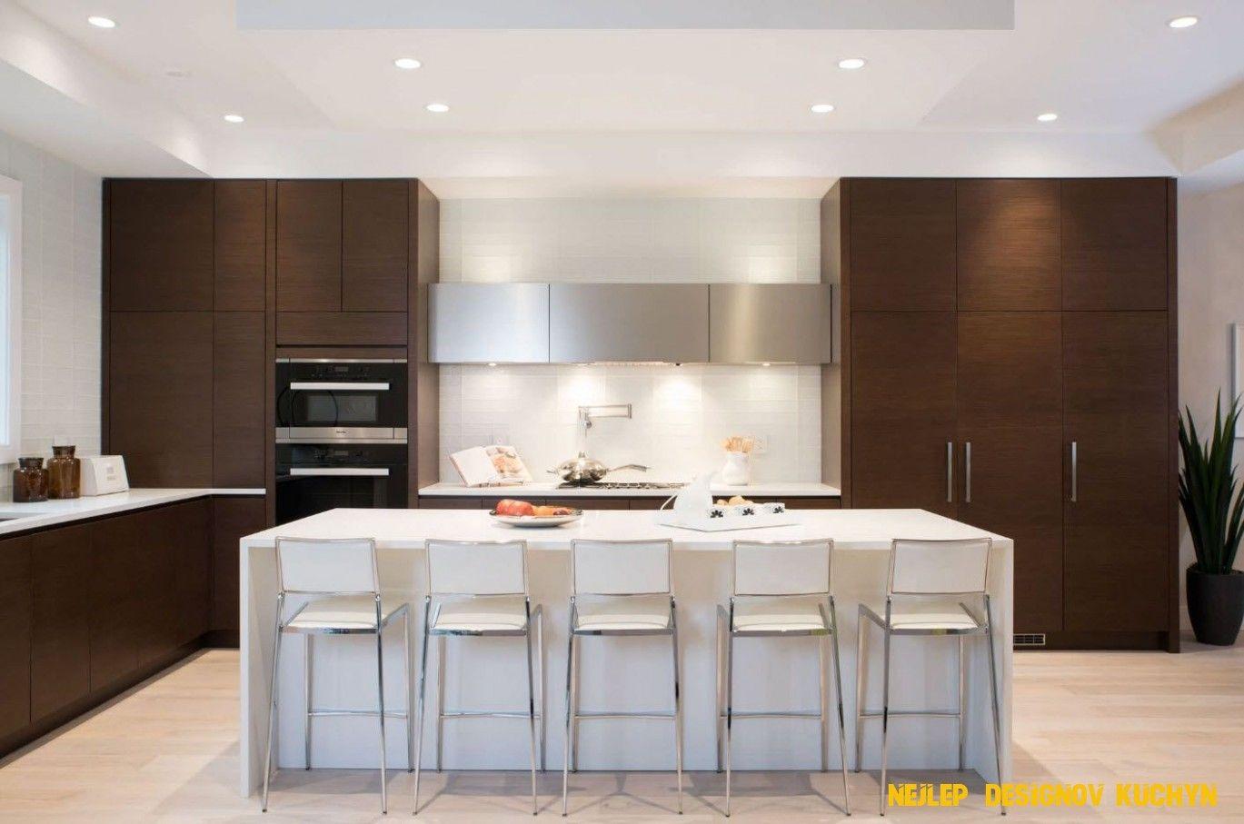 Nejlepší designová kuchyně in 2020 Ikea kitchen