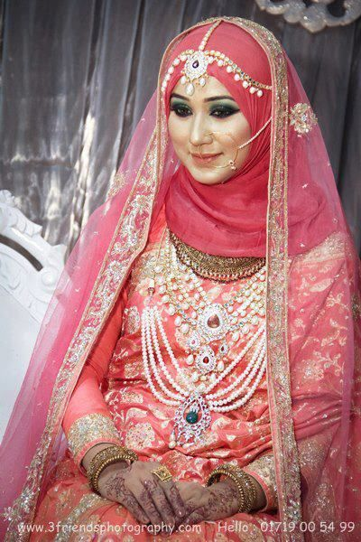 Asian bride Fire Extinguisher Dealers in Hyderabad http://www ...