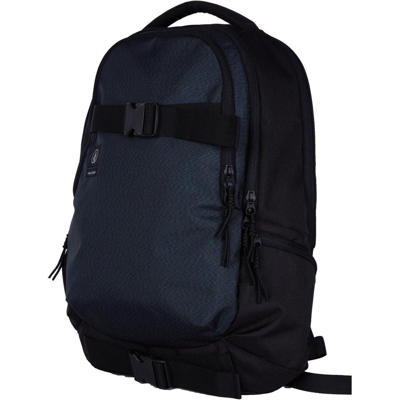 Volcom Unisex Vagabond Bag     For more information, visit image link.  (This is an affiliate link)  Bagpacks fedb2ed94a