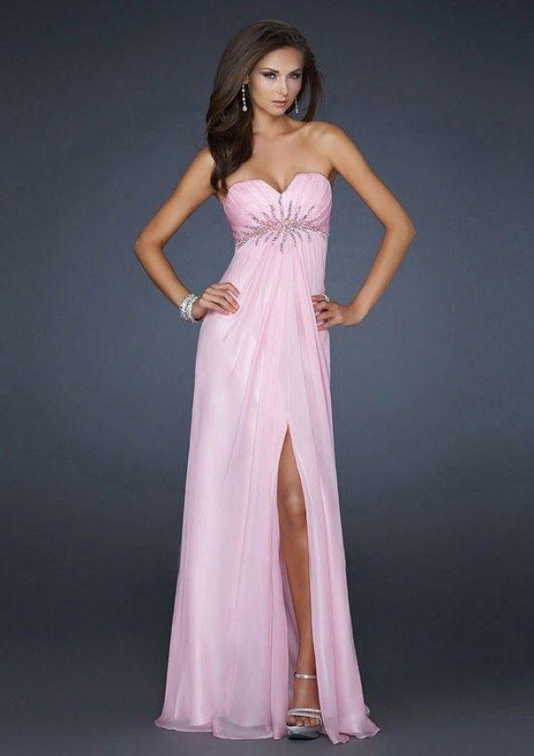 cheedress.com formal cheap dresses (16) #cheapdresses | Dresses ...