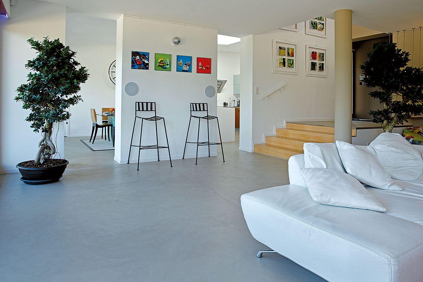 b ton cir liss gr ge marius aurenti lyon 3 me copyright edwige lamy mati res pinterest. Black Bedroom Furniture Sets. Home Design Ideas