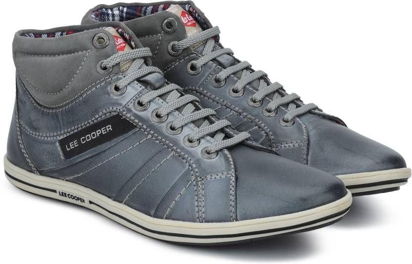 af158d46393 Lee Cooper Sneakers For Men