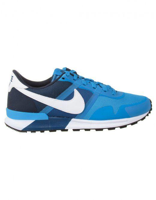 d52de61d4a22 Nike Air Pegasus 83 30 - Light Blue