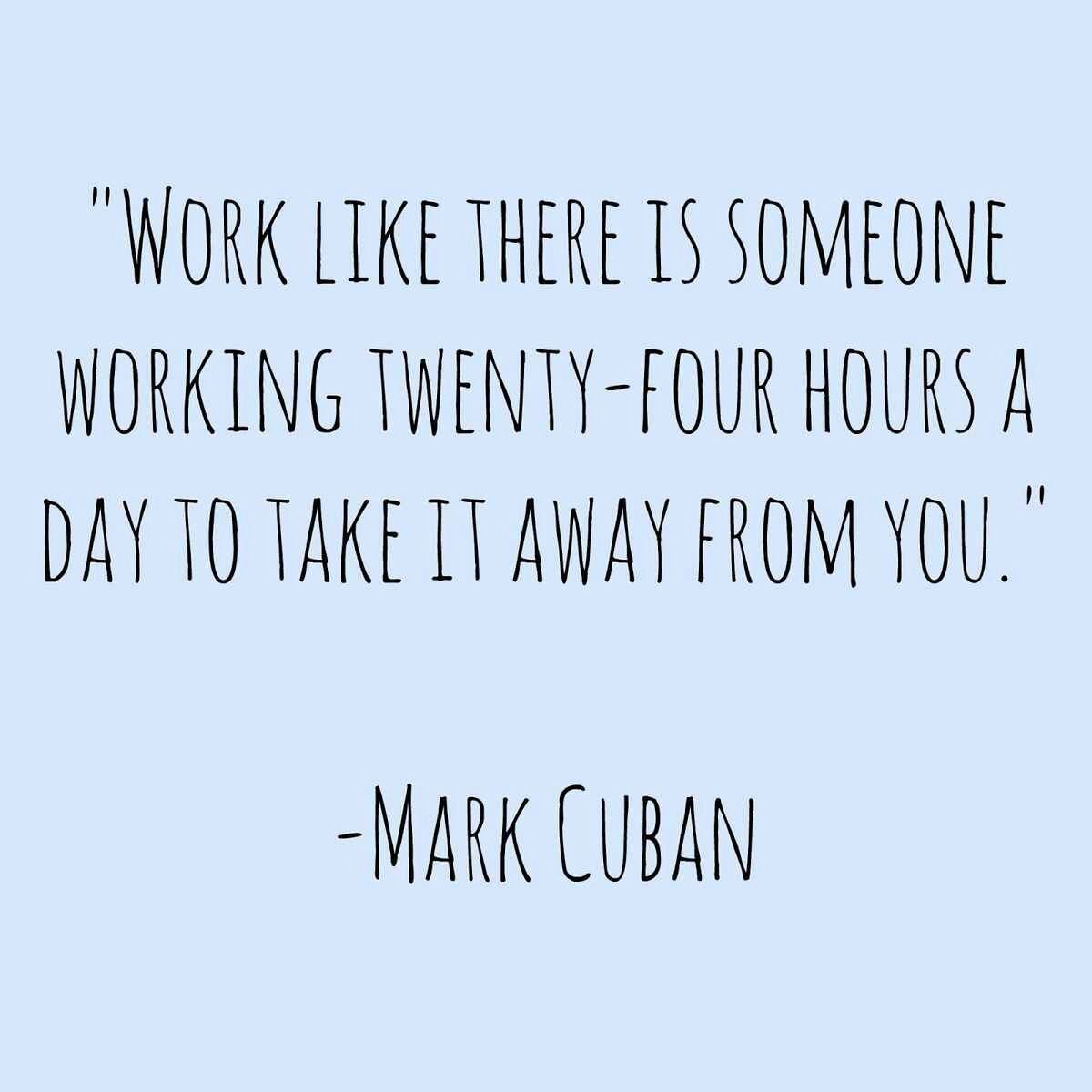 Work until your proud motivational work quotes work ethic quotes quotes for work