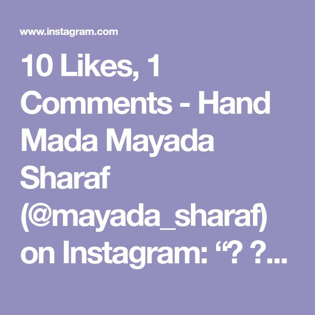 10 Likes 1 Comments Hand Mada Mayada Sharaf Mayada Sharaf On Instagram شنطة بخيط الريبون التركي لون كشمير مع إكسيسيريز فضي اوكسديه New Han Crochet