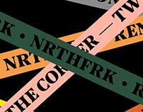Download US Blaak - Free Display Serif Font
