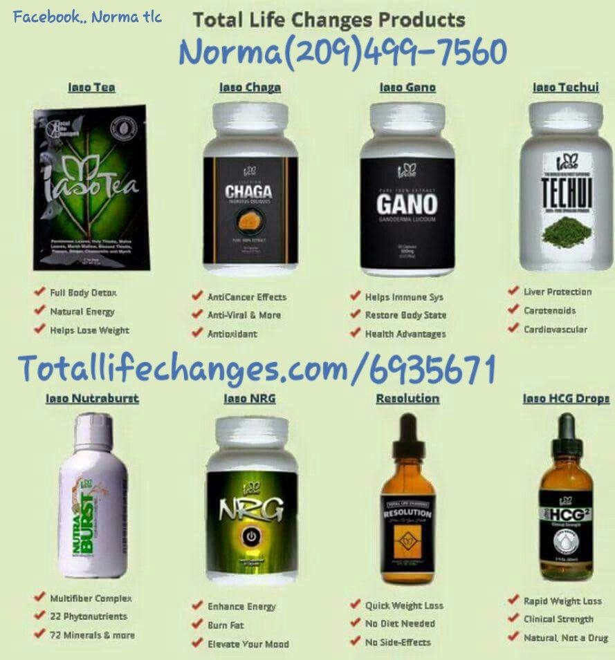 Productos para bajar de peso gnc weight