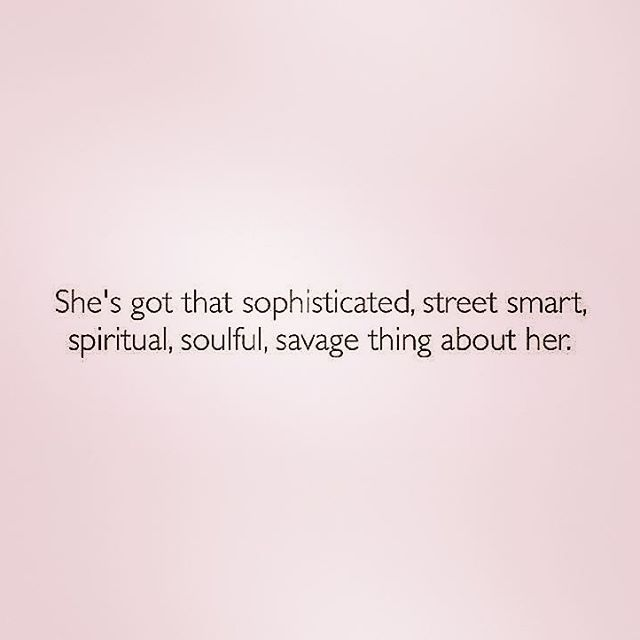 Grappige Citaten Vrouwen : Find yourself and be just that words pinterest