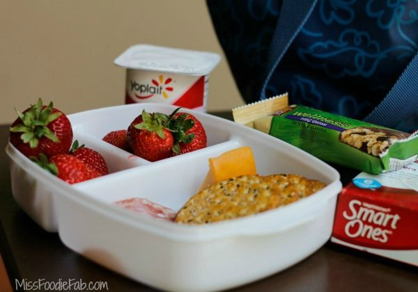 Low Calorie Snacks Ideas #shop #BarNutrition