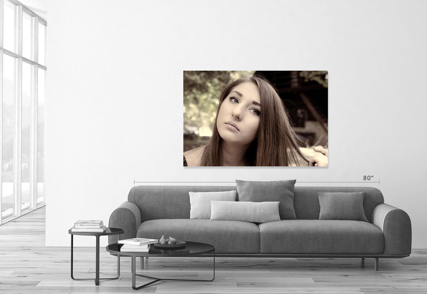 Explore more #photography that fits your style here: https://www.talariagallery.com/original-art-for-sale-photography.html #talariagallery #limitededitionprints #artforsale