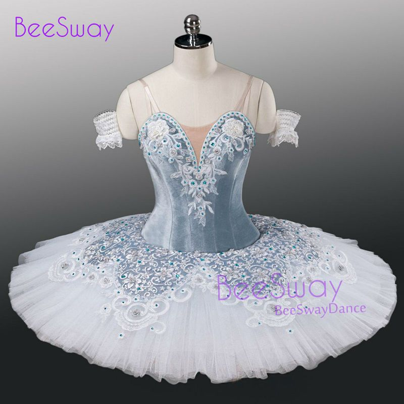 e86a00dc47c7 Cheap ballet tutu costumes, Buy Quality professional ballet tutus directly  from China ballet tutus Suppliers