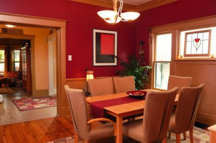 Red Dining Room Decor 1000 Images About Living Comedor Coffee Table Design