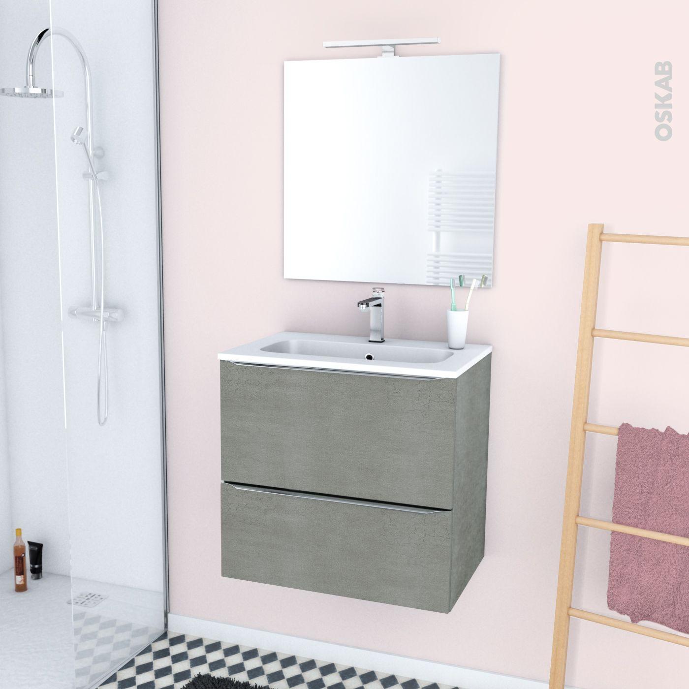 meuble de cuisine salle de bains rangement les salles de bain