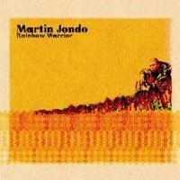 Martin Jondo - Rainbow Warrior par cats_power sur SoundCloud