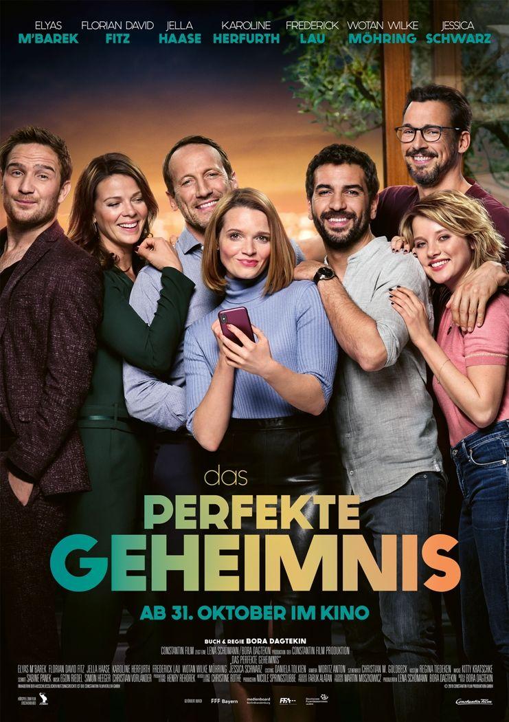 The Perfect Secret Das Perfekte Geheimnis Filme Kostenlos Filme Stream Filme