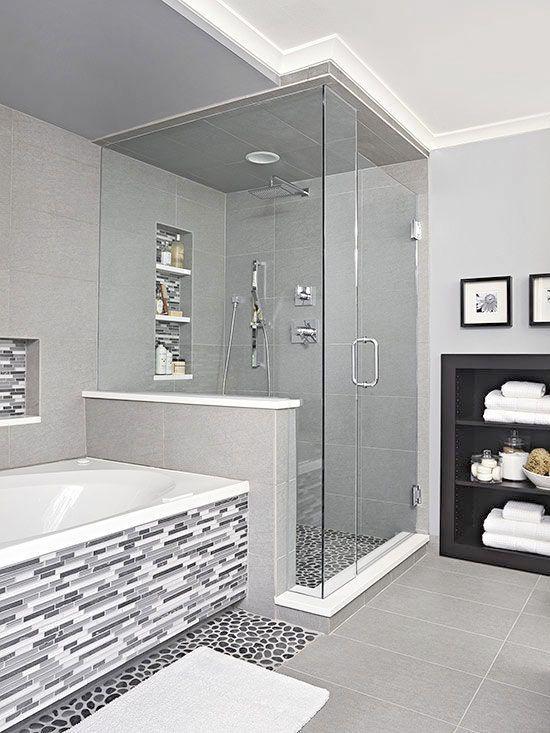 Bathroom Ideas Decorating Cheap Bathroom Decor Ideas DIY My Dream