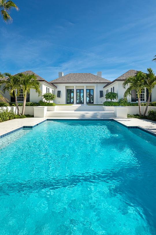 636 Ocean Road, Vero Beach FL 32963   John's Island Real ...