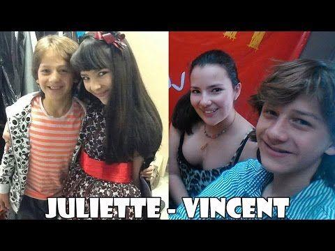 Chica Vampiro Antes y Después 2016 - YouTube