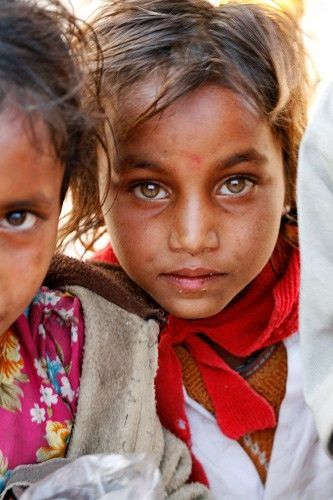 India children-of-the-world