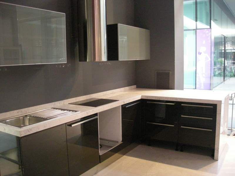 Beautiful Okite Piani Cucina Ideas - Acomo.us - acomo.us