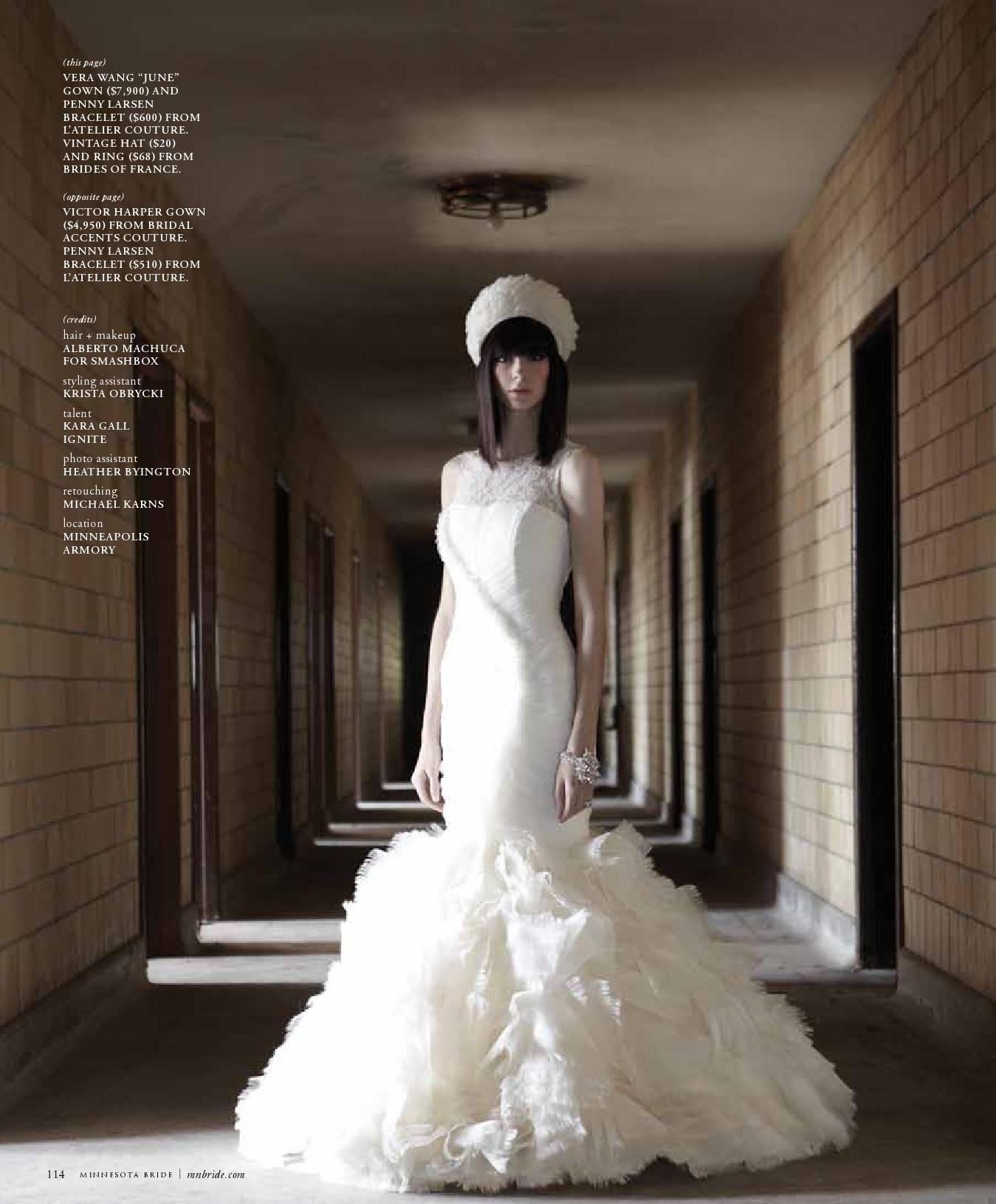 bridal editorial - Google Search