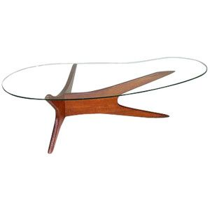 Fantastic Kagan Coffee Table About Home Interior Design Remodel With Kagan  Coffee Table