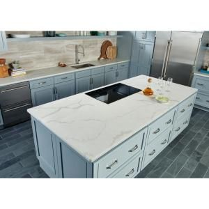 Msi Hampshire 12 In X 12 In Gauged Slate Floor And Wall Tile 10