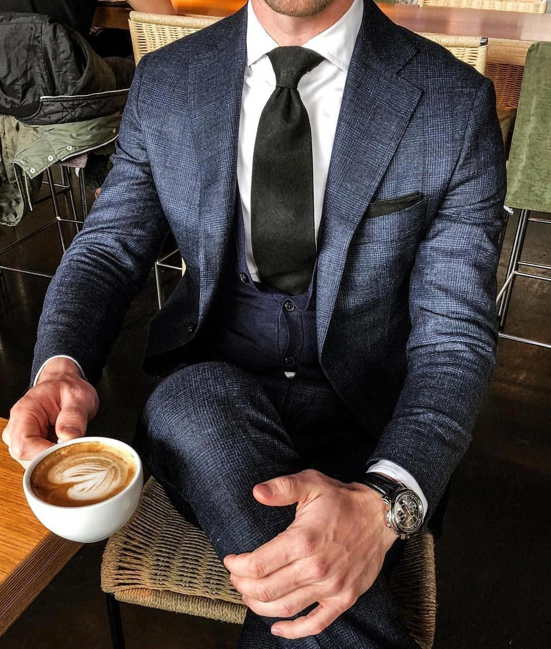 mens suits for weddings Menssuits in 2020 Suits, Mens